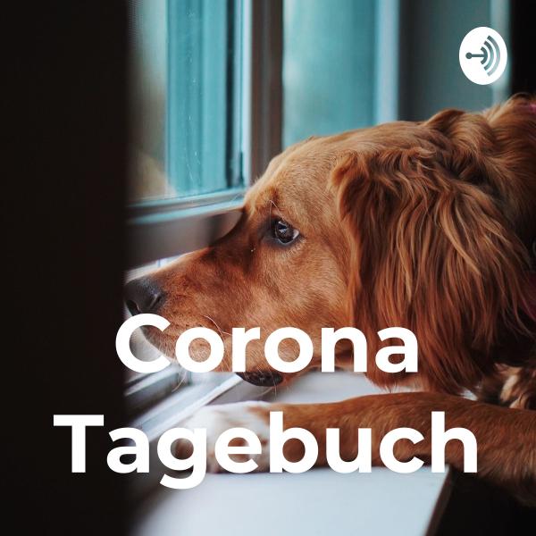 Corona Tagebuch