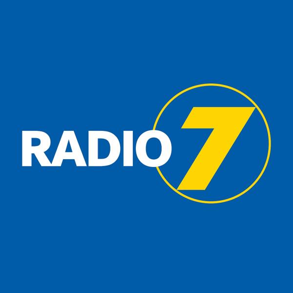 Radio 7 - Gast der Woche