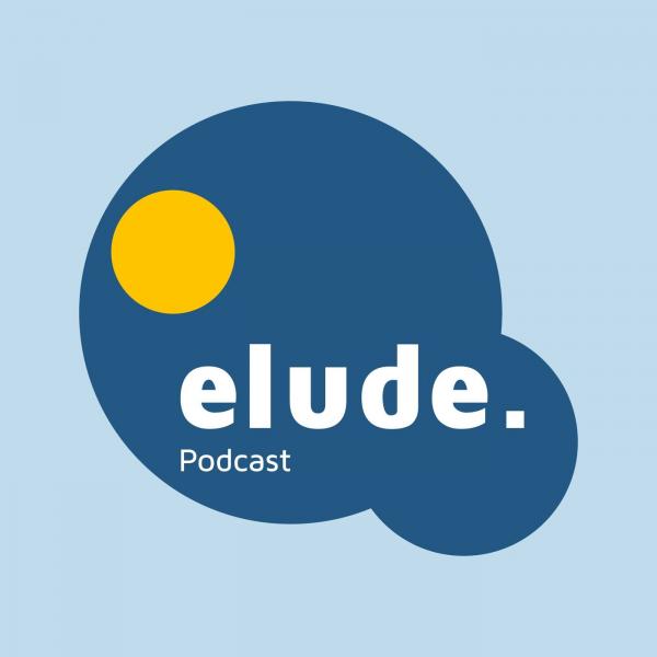 Elude Podcast