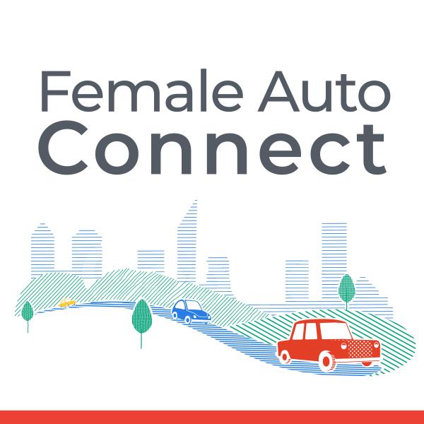 Female Auto Connect