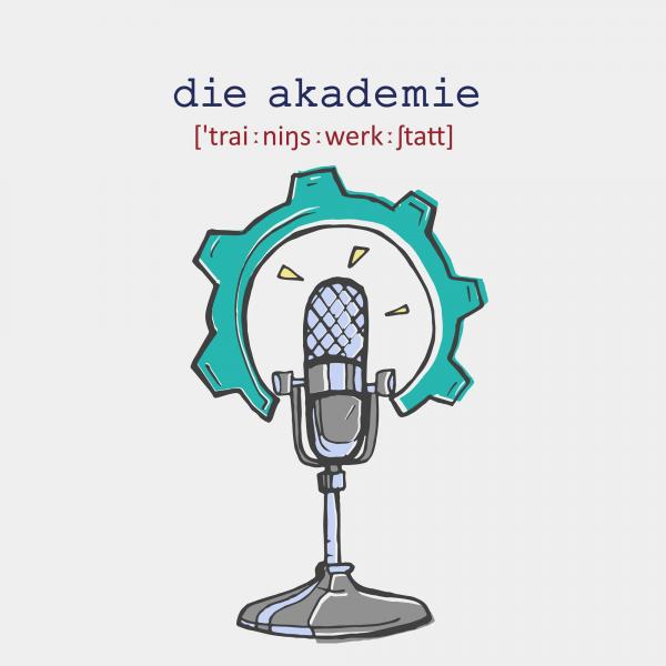 Angestiftet! Der Trainings-Podcast.