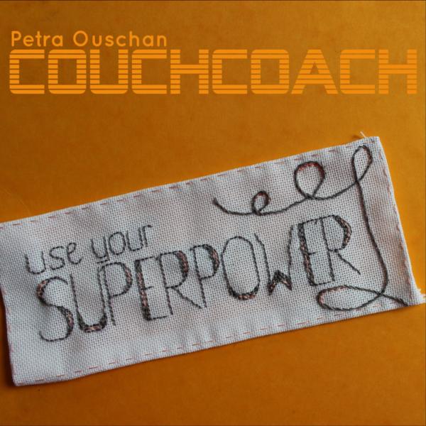 CouchCoach