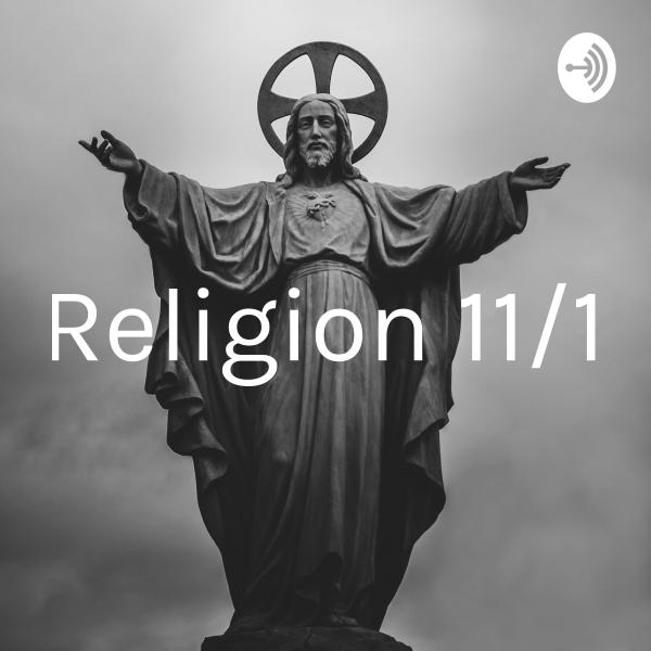 Religion 11/1