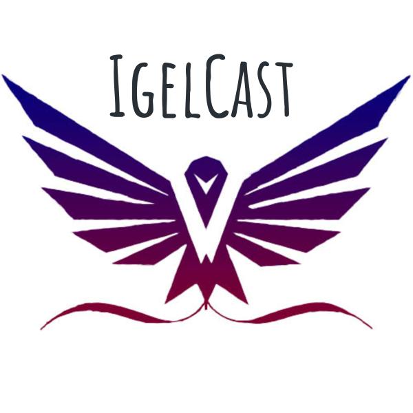IgelCast