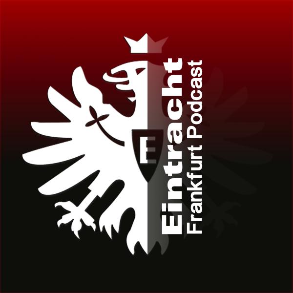 Eintracht Frankfurt Podcast