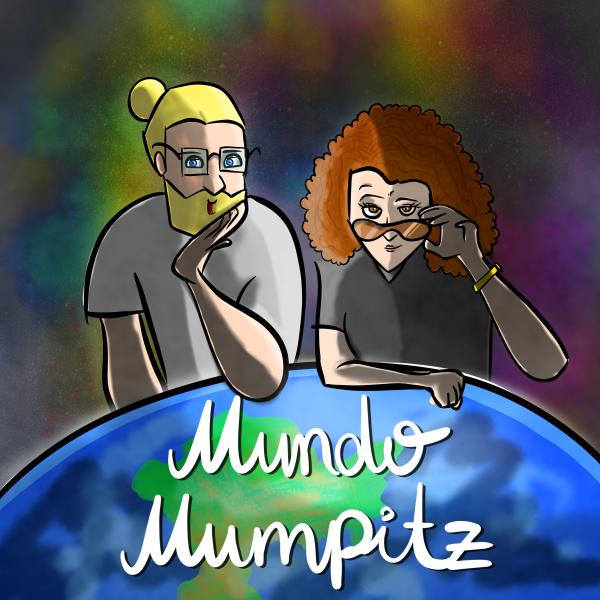 Mundo Mumpitz