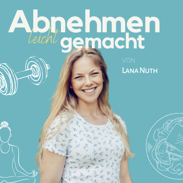 My way to happiness | Podcast