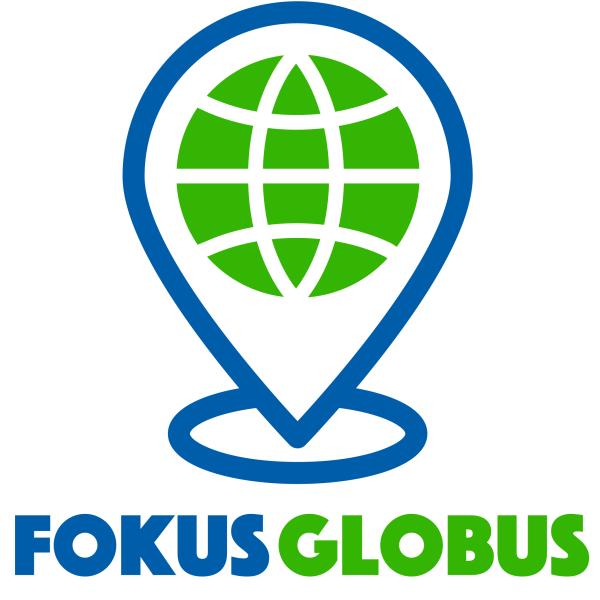 Fokus Globus