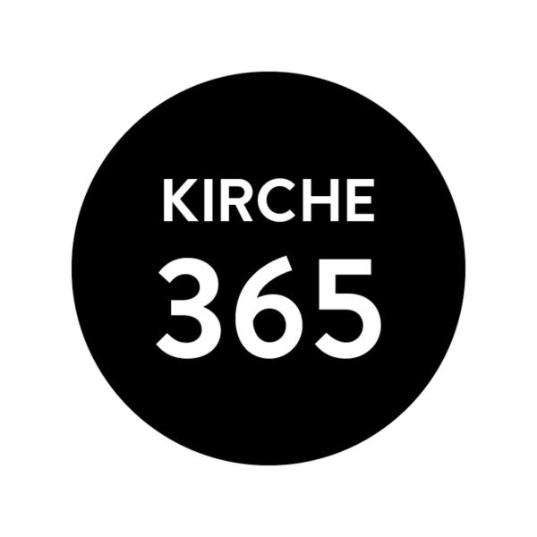 Kirche 365 Mühldorf