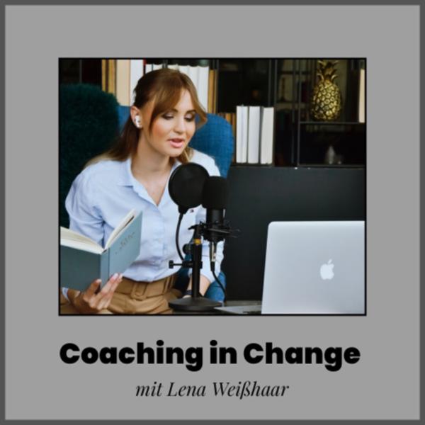 Coaching in Change