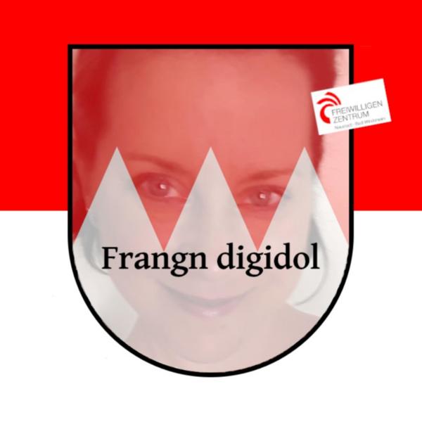 Frangn digidol
