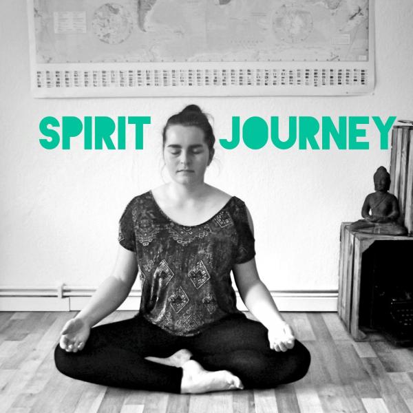 Spirit Journey Podcast