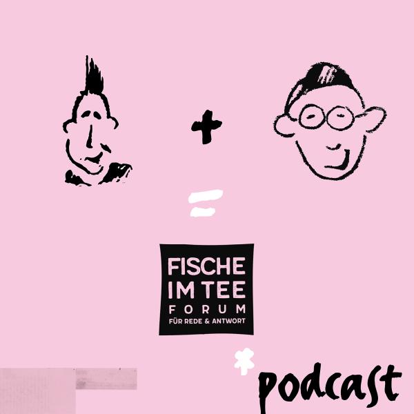 DIE FISCHE * der podcast