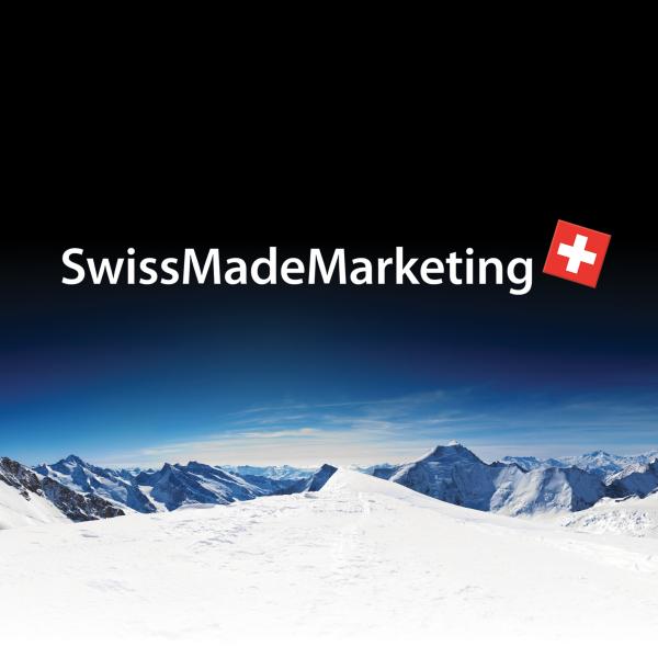 SwissMadeMarketing