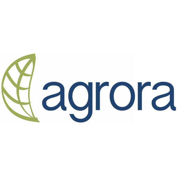 Agrora - AgTech & AgriBusiness