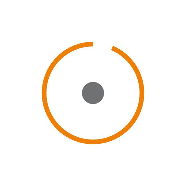 Der Potenzialfokus im Unternehmen: New Mindset - New Tools