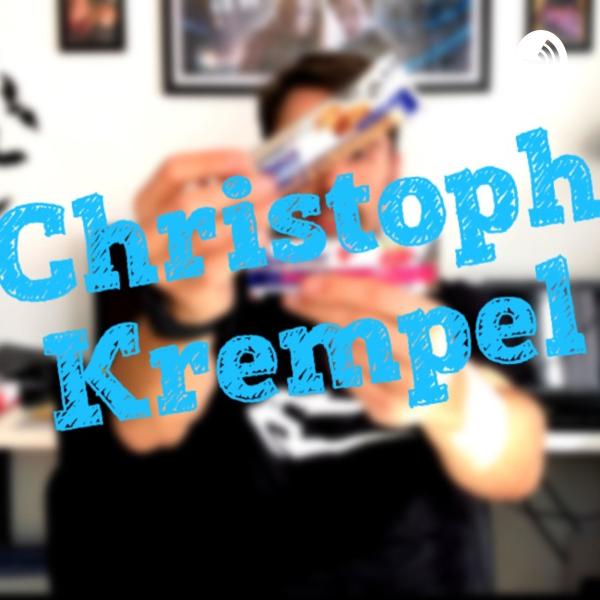 Christoph Krempel