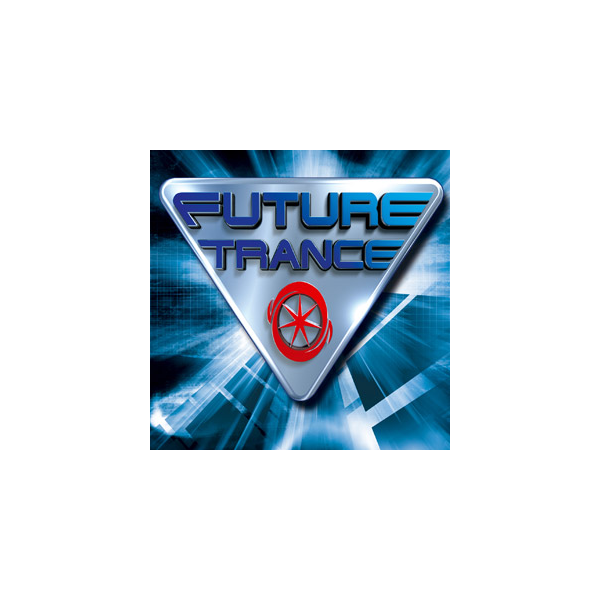 Future Trance Podcast