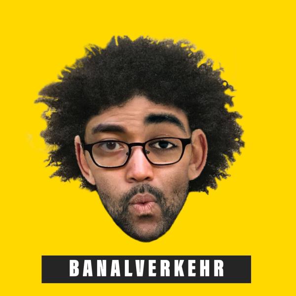 Banalverkehr Podcast