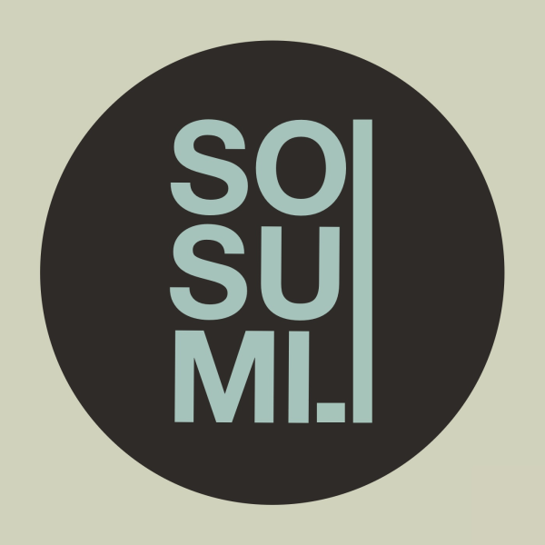 Sosumi Show