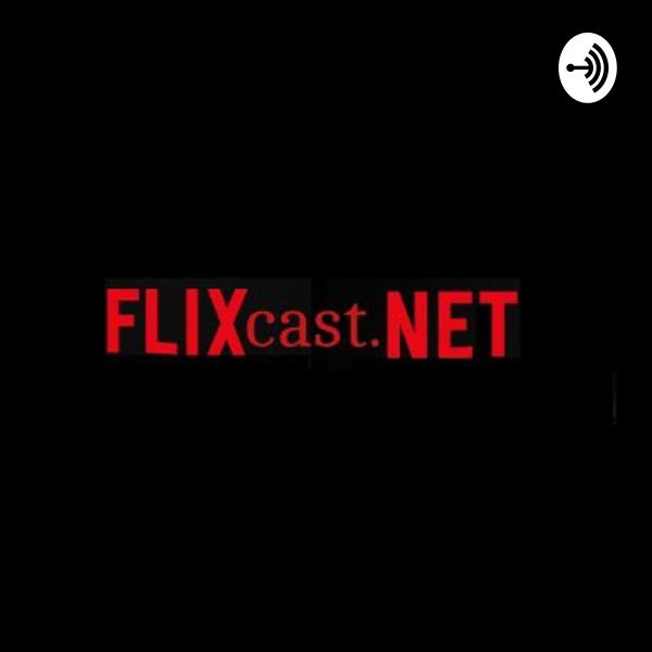 FLIXCAST.NET