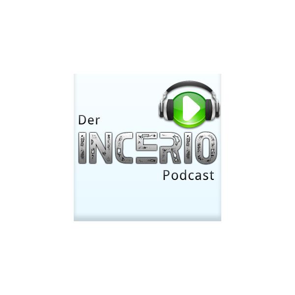 Podcast – INCERIO Podcast