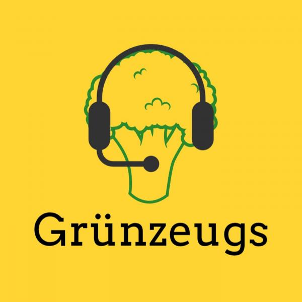 Grünzeugs Podcast