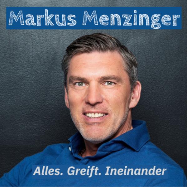 Markus Menzinger