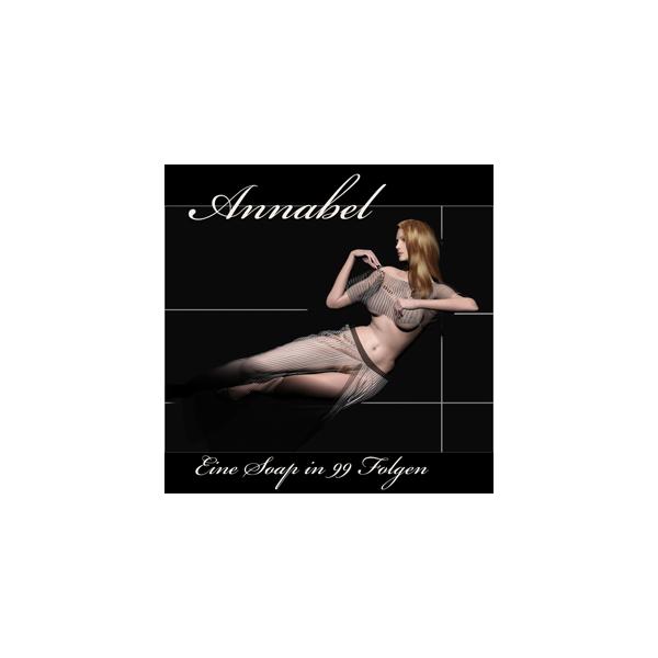 Annabel - eine Soap in 99 Folgen