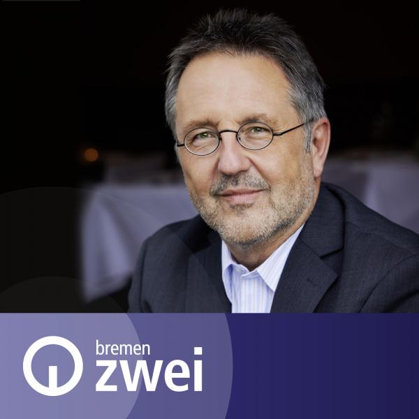 Radio Bremen: Die Welt mit Moritz
