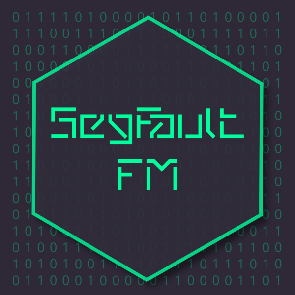 Segfault.fm