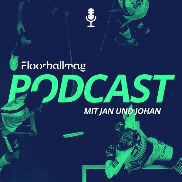 Floorballmag Podcast
