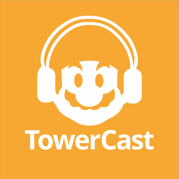TowerCast - Dein Nintendo-Podcast