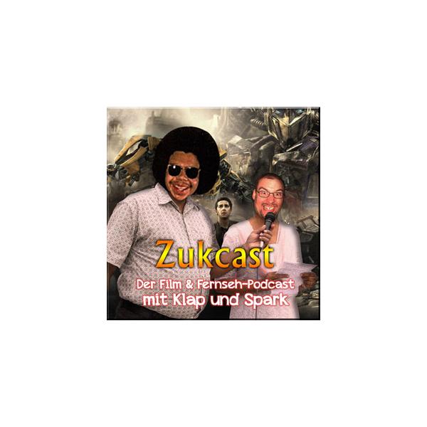 Der Zukcast