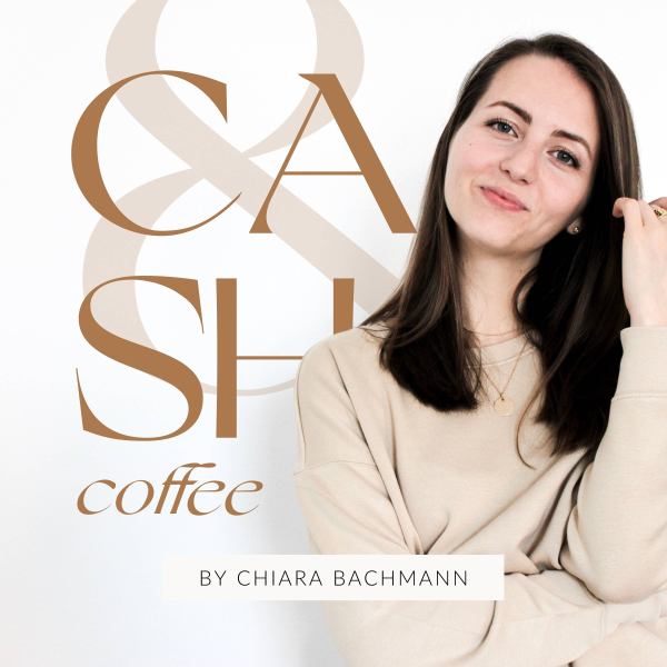 CASH & COFFEE