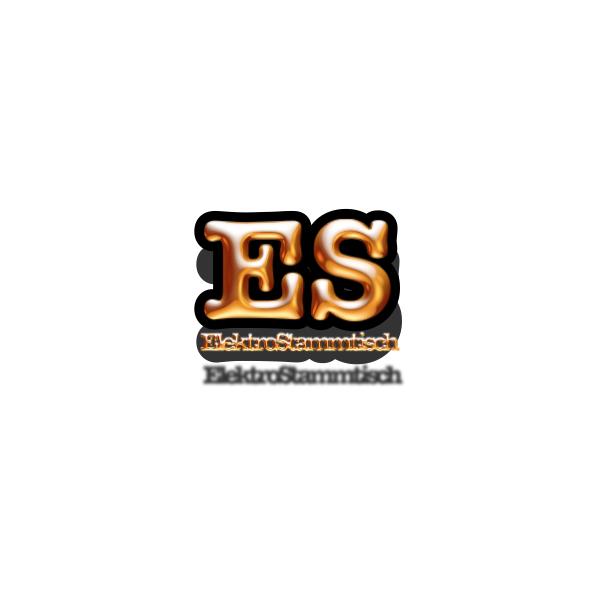 ElektroStammtisch - Der Technik Podcast ;-)
