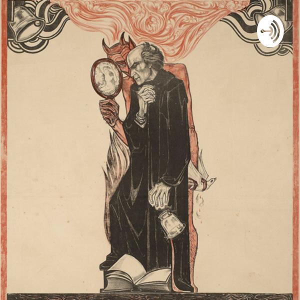 Faust. Die Tragödie erster Teil