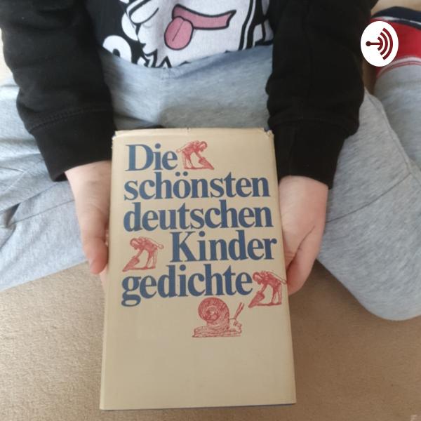 Arwis Podcast