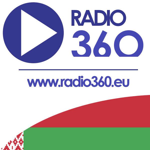 Radio Belarus - Deutsches Programm