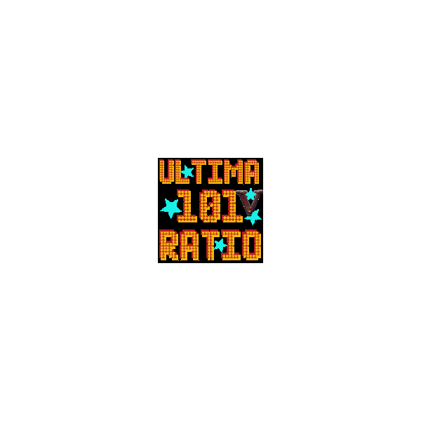 ULTIMA RATIO 101 /der gleichsatz-podcast