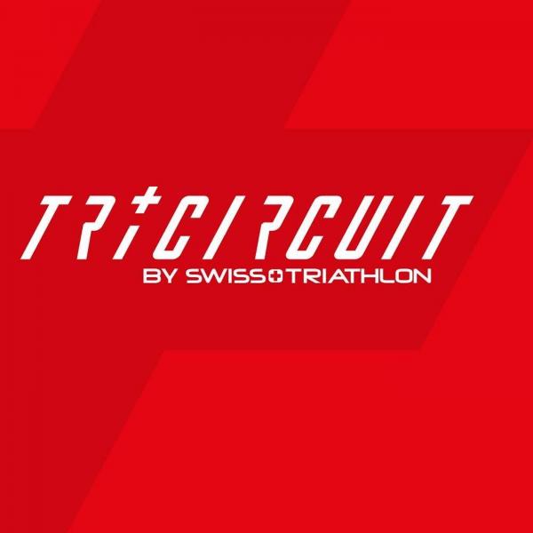 TRI Circuit Podcast