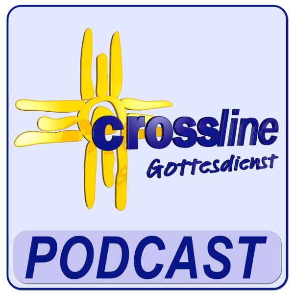 Crossline-Gottesdienst-Steinheim