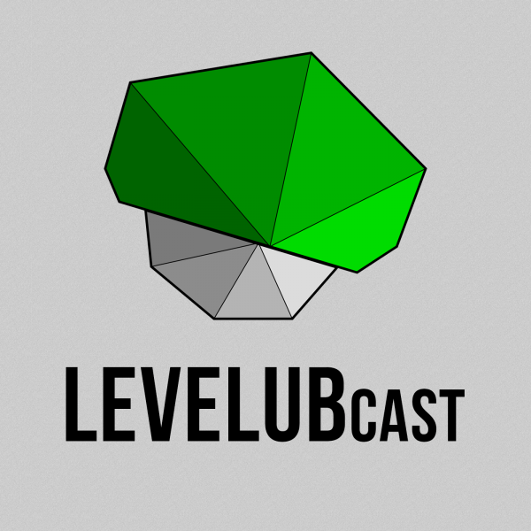 LevelUBcast