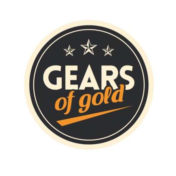 Gearsofgold