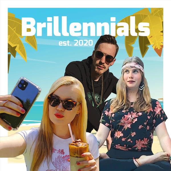 Brillennials
