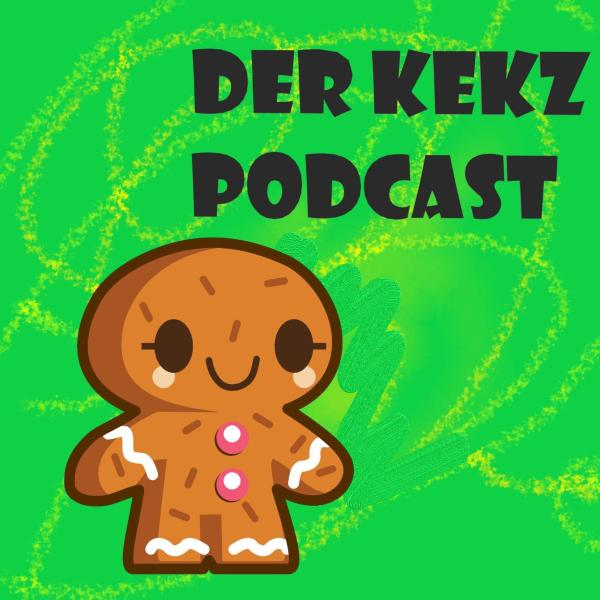 Der Kekz Podcast