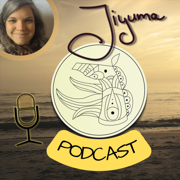 Jiyuma HarmonieReise Coaching, Therapie und Tierkommunikation
