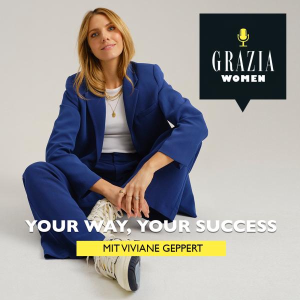 GRAZIA Women