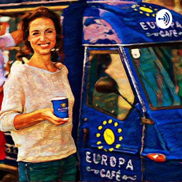 Europa.cafe