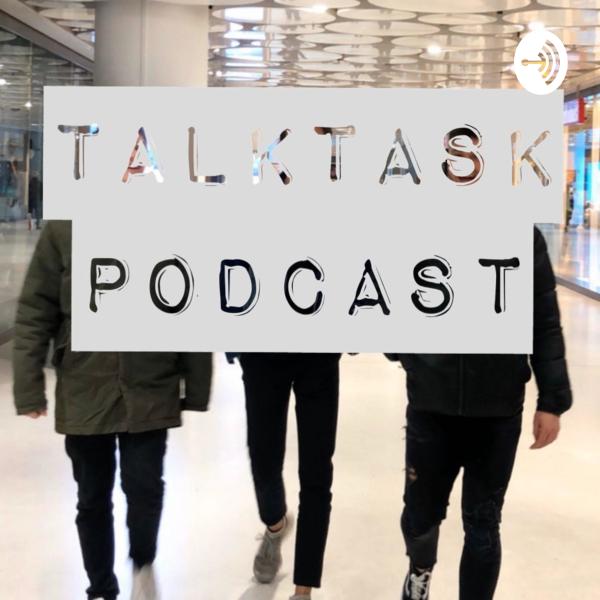 TalkTask